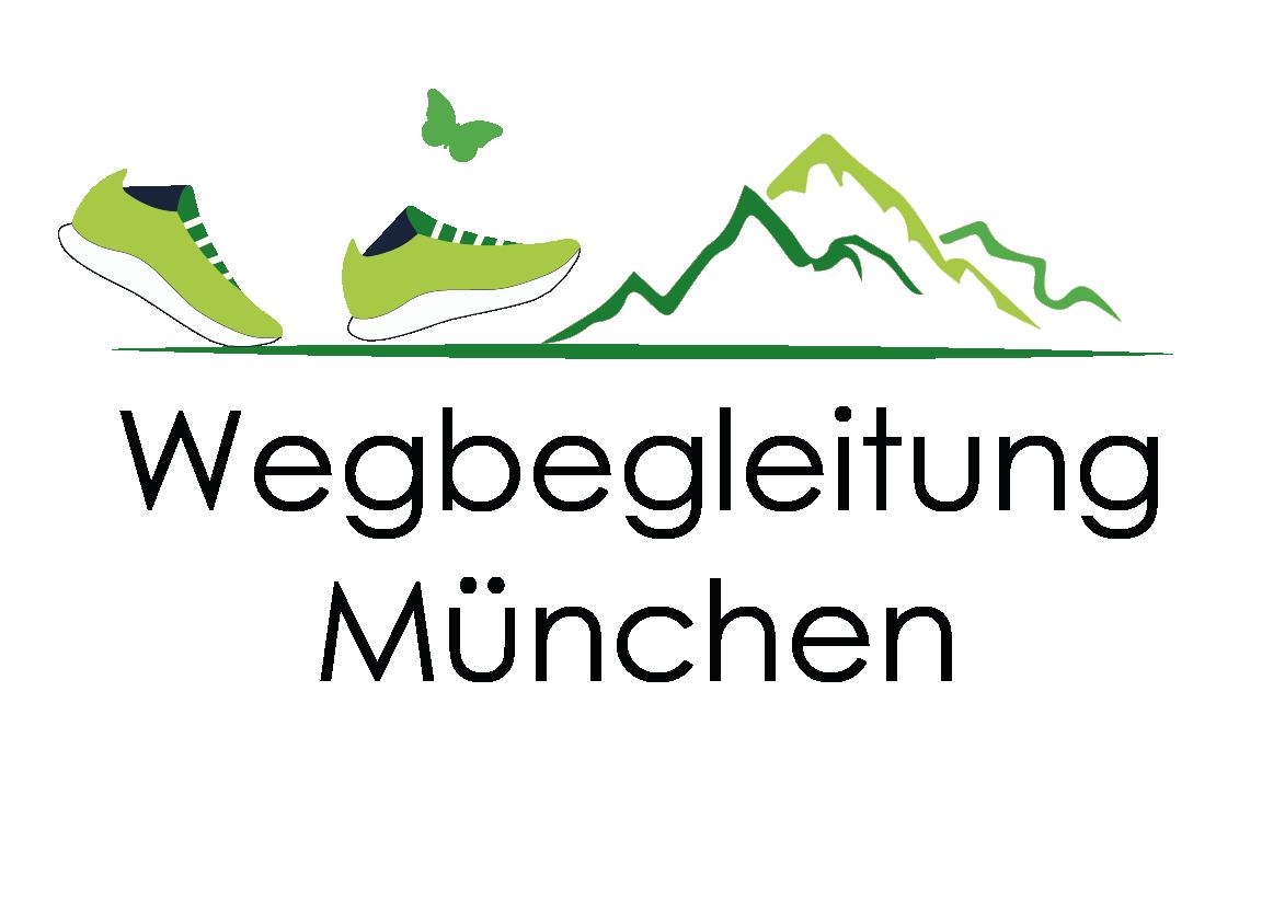 Logo_Wegbegleitung München_Zeichenfläche 1
