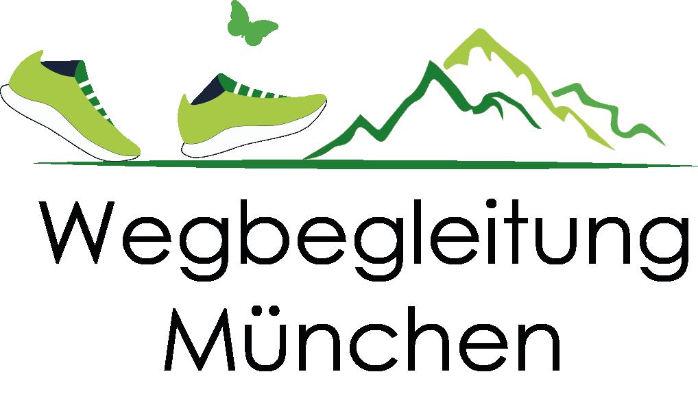 Logo_Wegbegleitung München_mobile