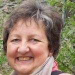 Annemarie Schmid
